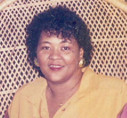 Dooley, Teletha Denise Ward
