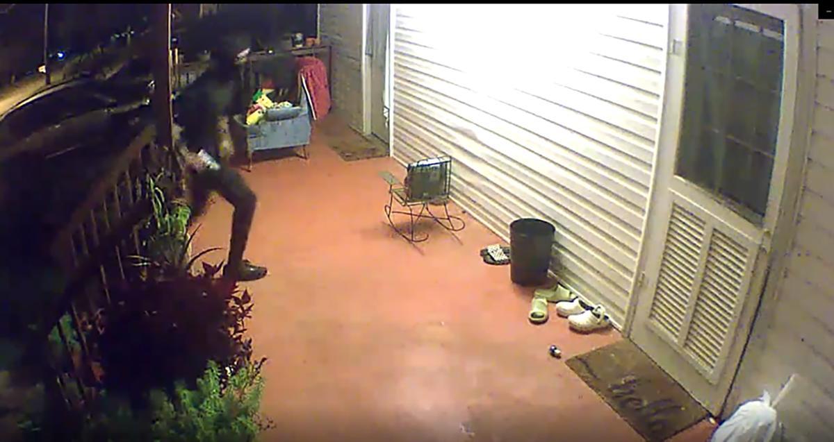 Burglary Suspects_1.png