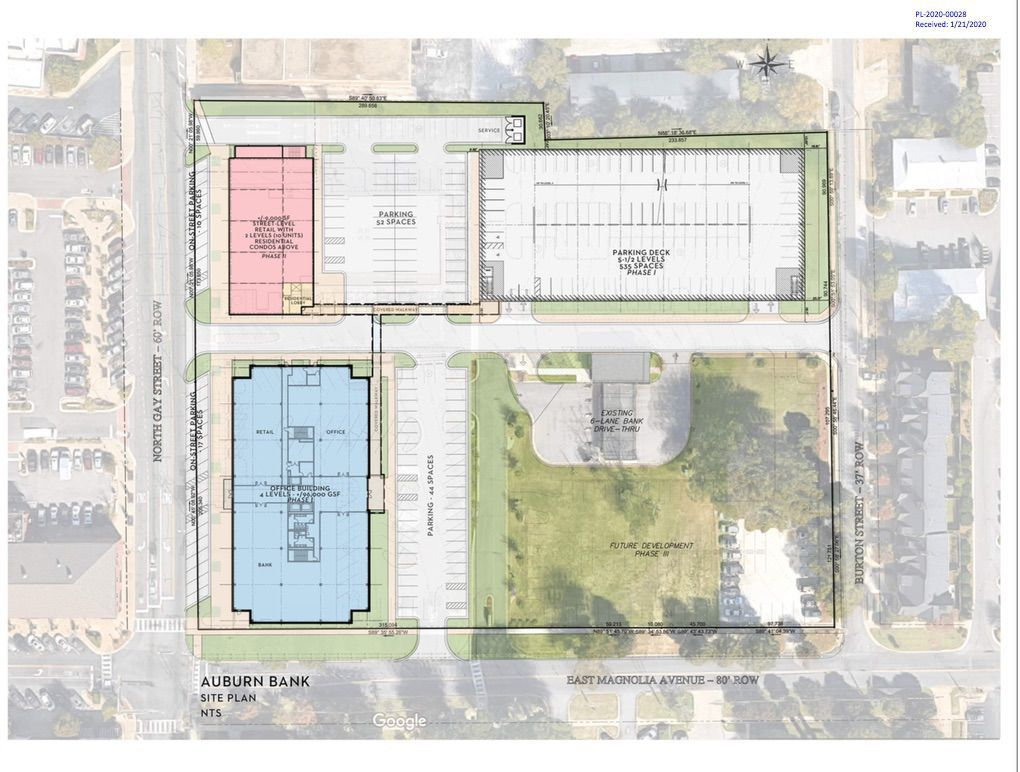 AuburnBank siteplan (copy)