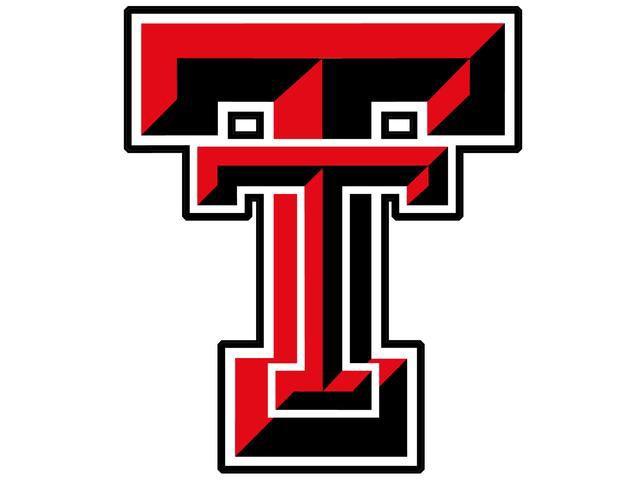 Meet Your Nonconfriends Texas Tech Mens Basketball Oanow