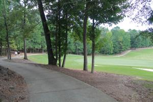 Proposed golf lodge tabled by Auburn Planning Commission after resident concerns
