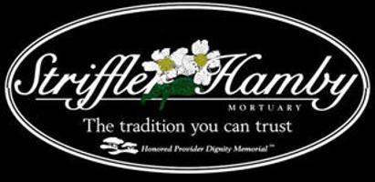 Holly, Jimmy Robert   Obituaries   oanow com