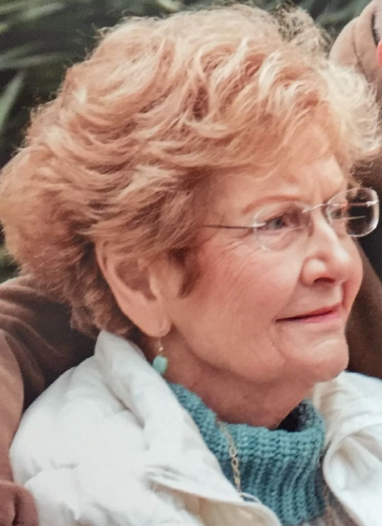 Carroll, Mrs. Carol Singley