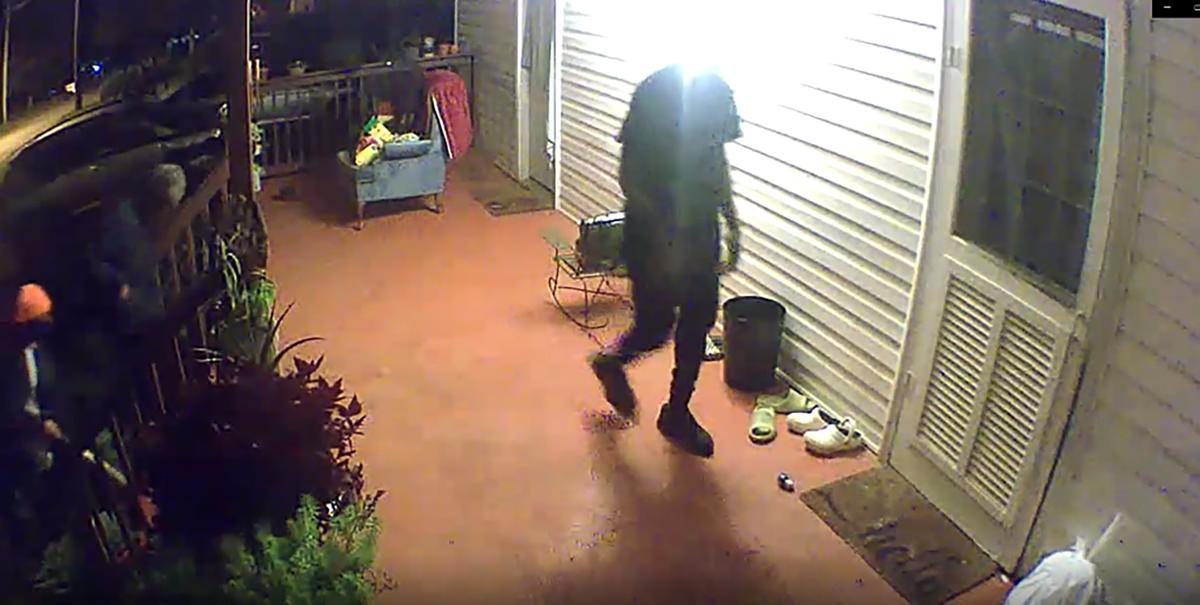 Burglary Suspects_2.png