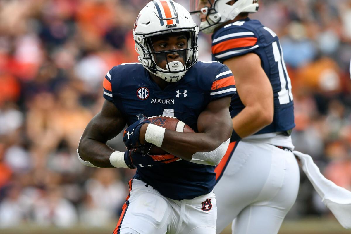 Auburn vs Alabama State (copy)