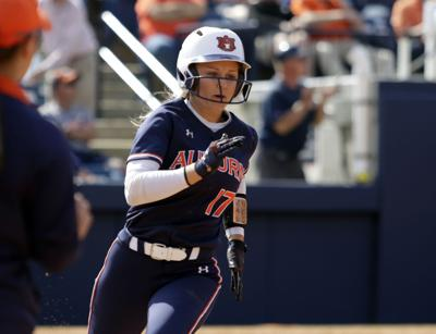 Auburn softball to conduct 'Preview Day' on Saturday | Softball