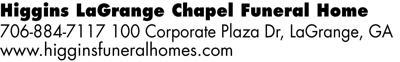 "Whitaker, Jr., Mr. Charles Ralph ""Charlie"""
