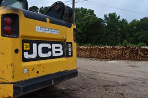 AU professor concerned about potential logger shortage
