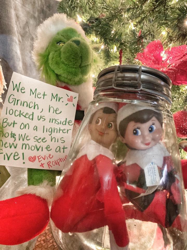 Photos Elf On The Shelf Ideas Photo Gallery Oanow Com