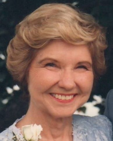 Farrow, Mrs. Syble R.
