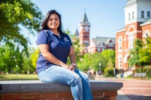 Auburn University Named to 2018-2019 Military Friendly School list
