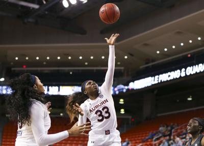 92d5d89d6d9a Auburn women s basketball meets Alabama again in SEC Tournament ...
