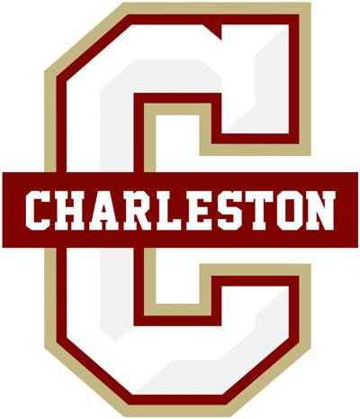 Image result for College of Charleston logo