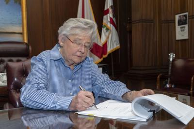 Gov. Ivey Signs Priority Bills.jpg