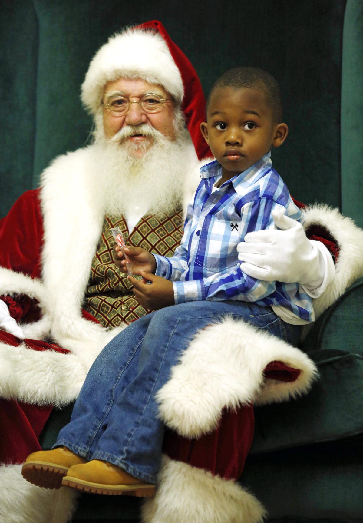 auburn opelika stores and restaurants open on christmas eve - Applebees Open Christmas