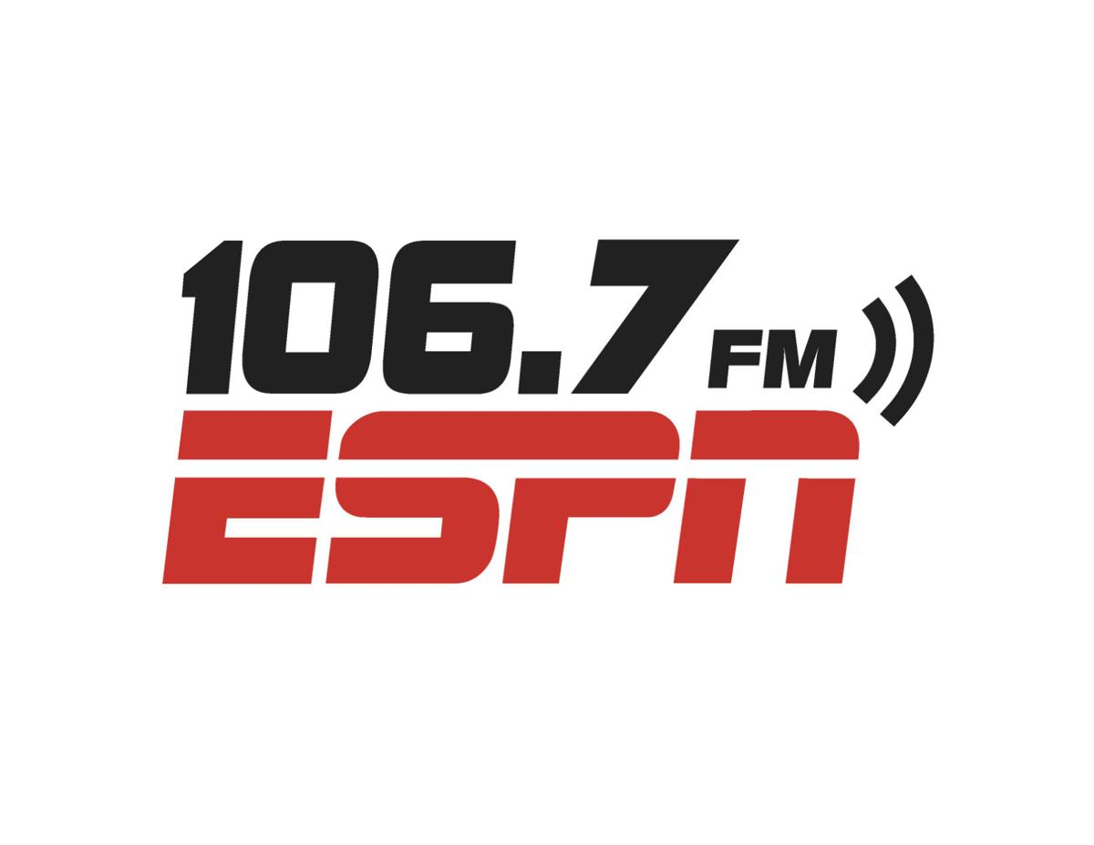 auburn 39 s espn 106 7 and wings 94 3 honored with multiple broadcast awards news. Black Bedroom Furniture Sets. Home Design Ideas