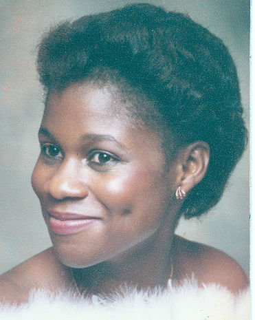 Obituary Angela Denise Jones Www Imagenesmi Com