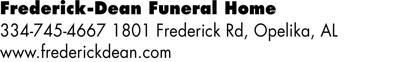 "Shockley, Richard ""Rick"" L."