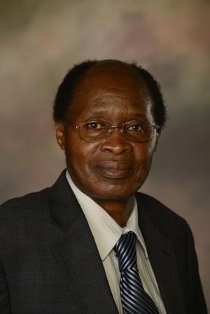 Auburn University professor secures additional $5 million to increase diversity in STEM workforce