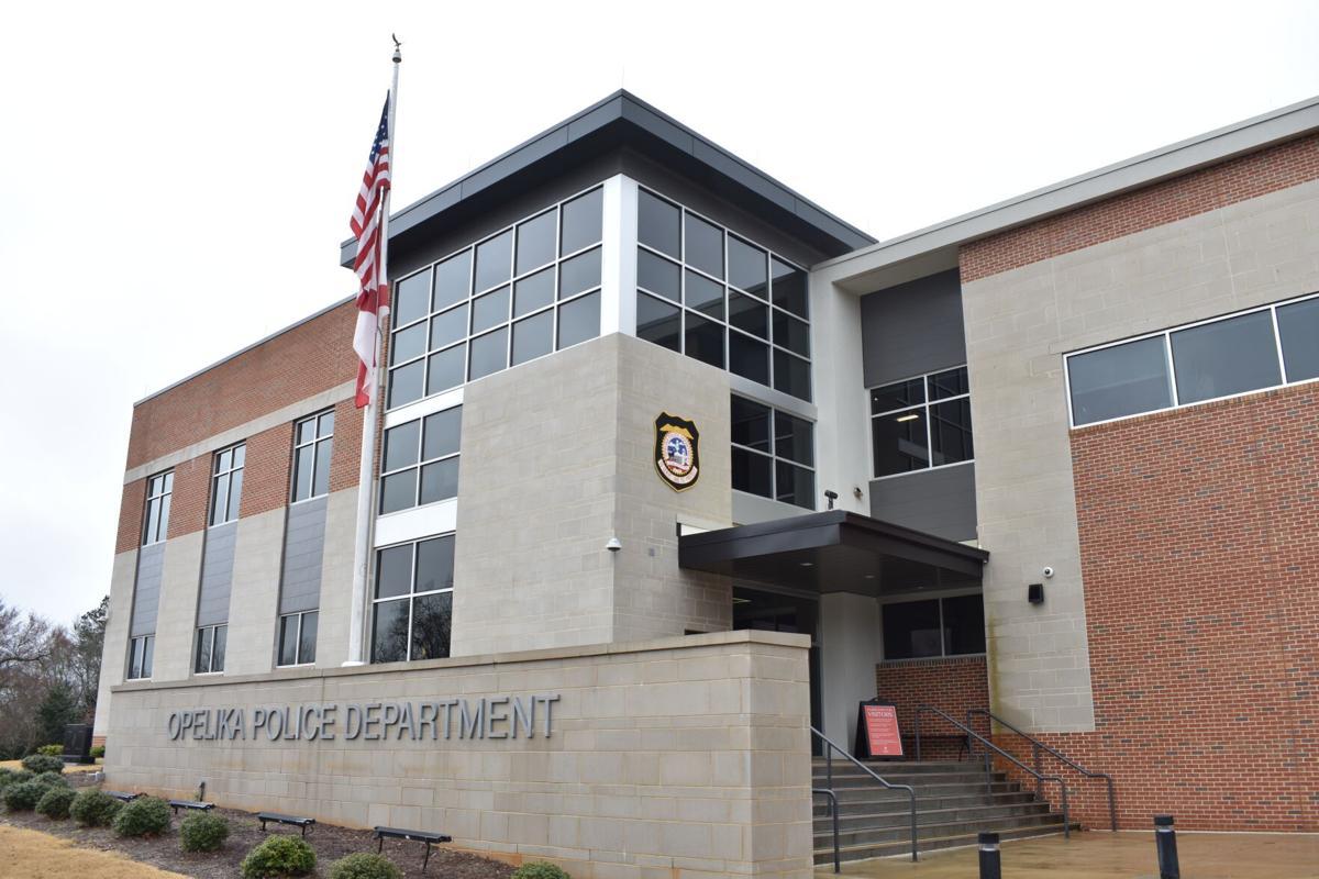 Opelika Police Department.JPG (copy)