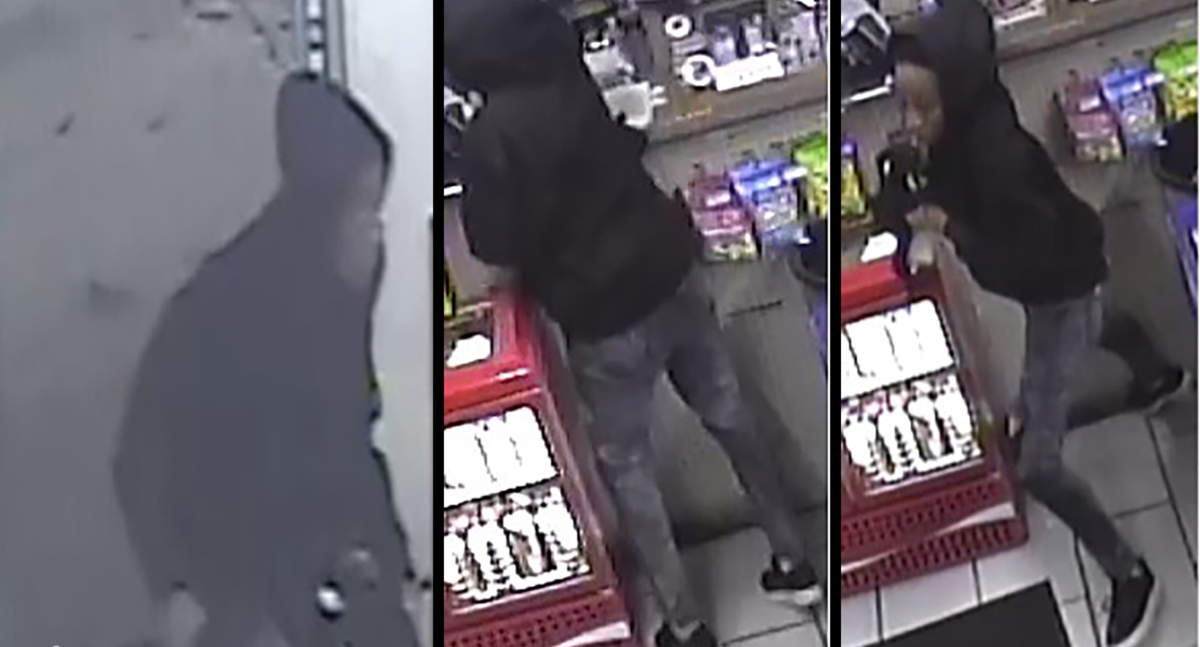 Murf Mart robbery suspect.png