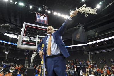 Auburn Arena To Host Final Four Watch Party Auburn