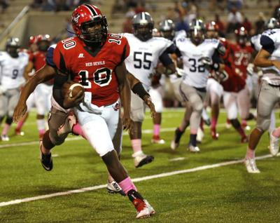 FOOTBALL: American Heritage at Central Phenix City 019