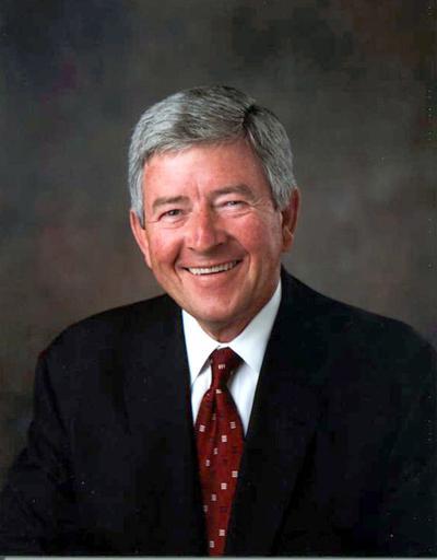 Mayor Fuller