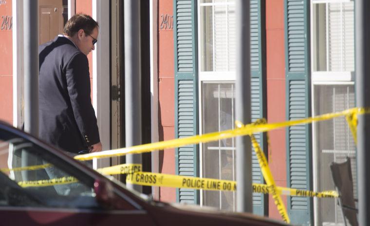 auburn police investigate homicide at apartment complex - Garden District Auburn
