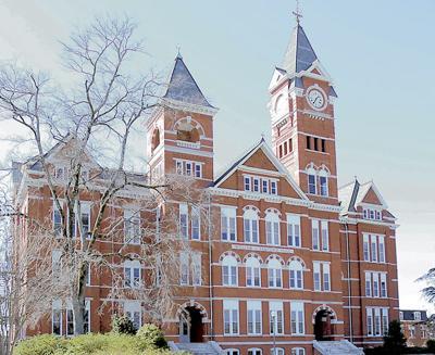 Auburn University Online >> Auburn University S Online Master S Degree Programs Rank