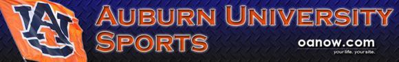 OANow.com - AU Sports Newsletter