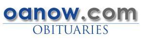 OANow.com - Promo