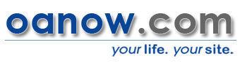 OANow.com - Breaking