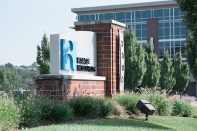 Range Resources Headquarters