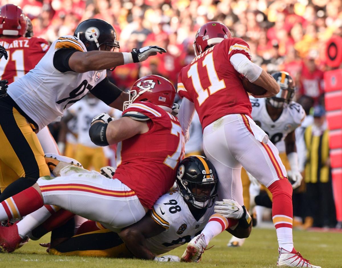 Steelers_Chiefs_Football_34083