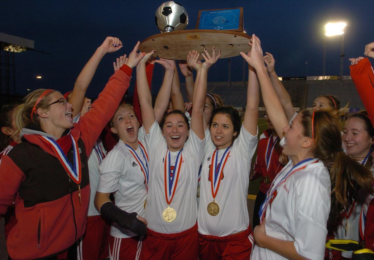 PT_girls_soccer_champs