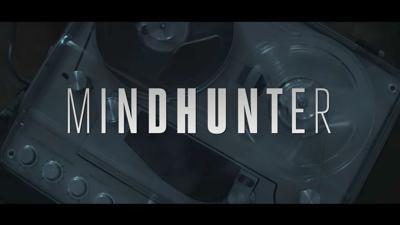 Can you spot Washington County in Netflix's 'Mindhunter' trailer?