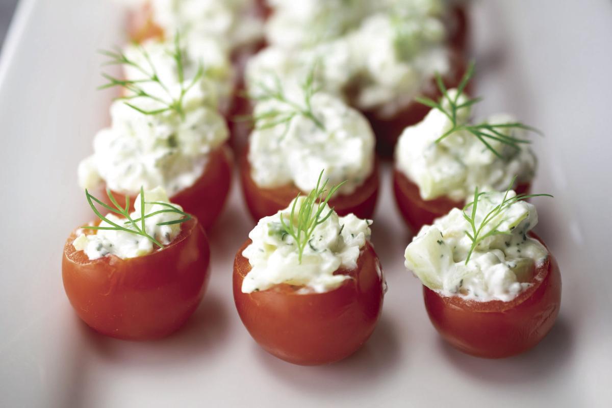 20200624_com_cherry tomatoes.jpg