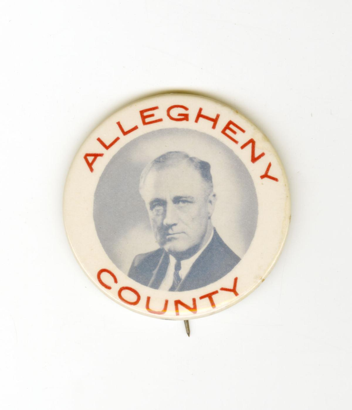 20210402_com_FDR Allegheny County button (1).jpg