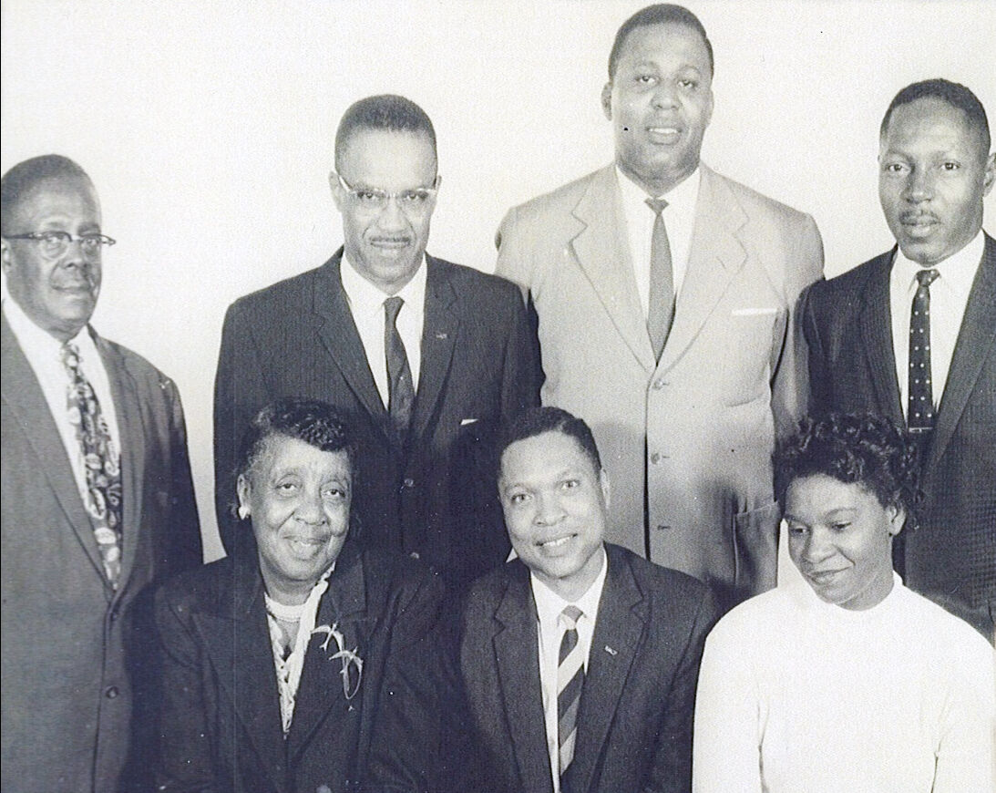 20210222_loc_1961-62 NAACP Leadership w caption.jpg