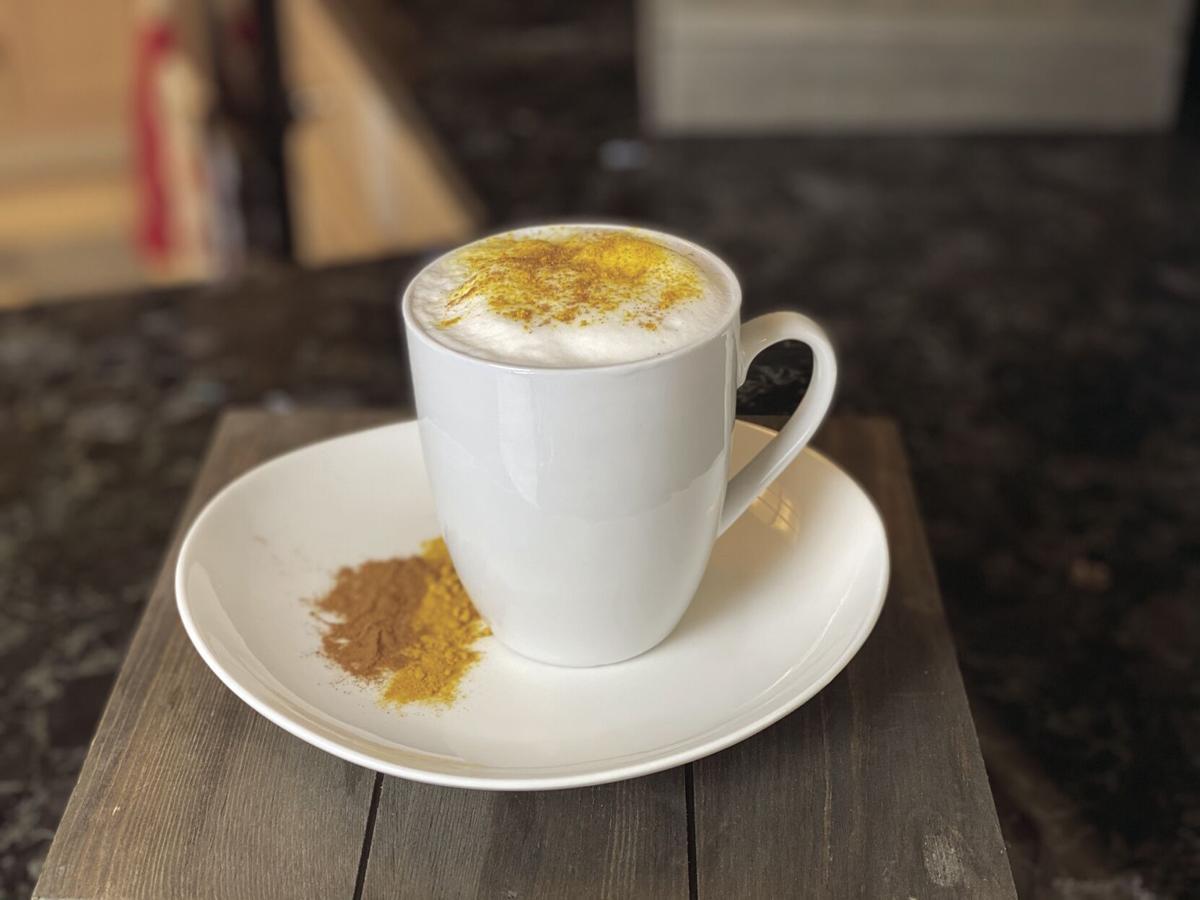 20210210_com_coffee.jpg
