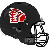 waynesburg helmet