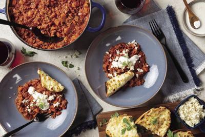 20201111_com_mexican food.jpg