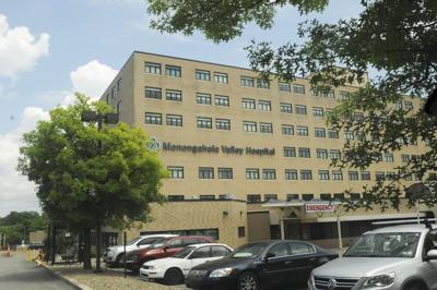 Mon Valley Hospital