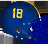 Canon-McMillan helmet 2018