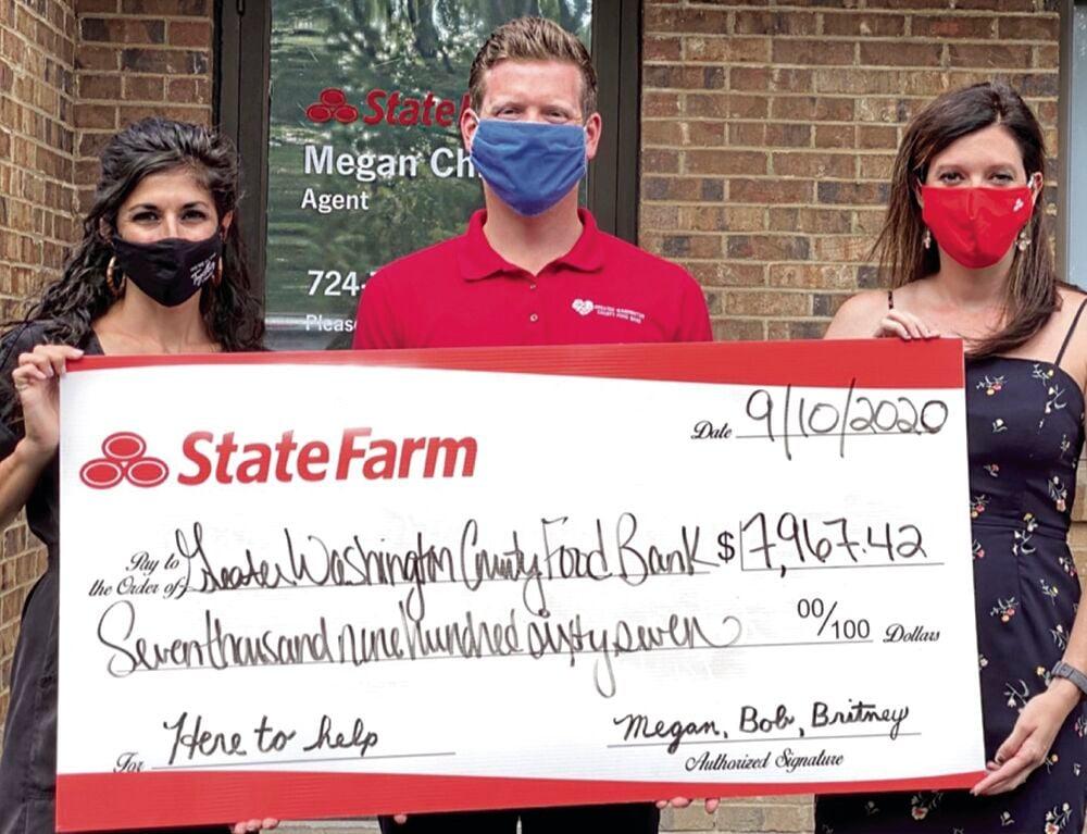 State Farm Donation Sept2020.jpg