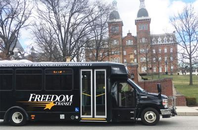 Freedom Transit W&J college.jpg