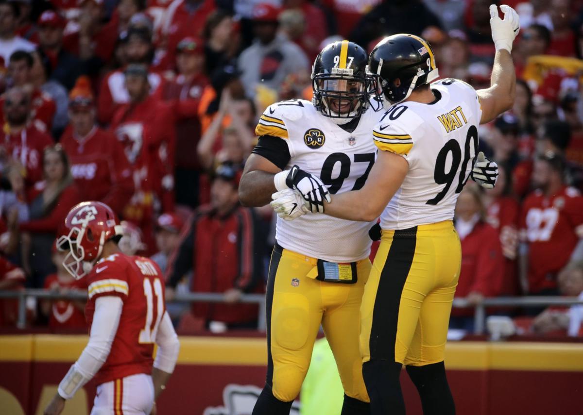 Steelers_Chiefs_Football_41565