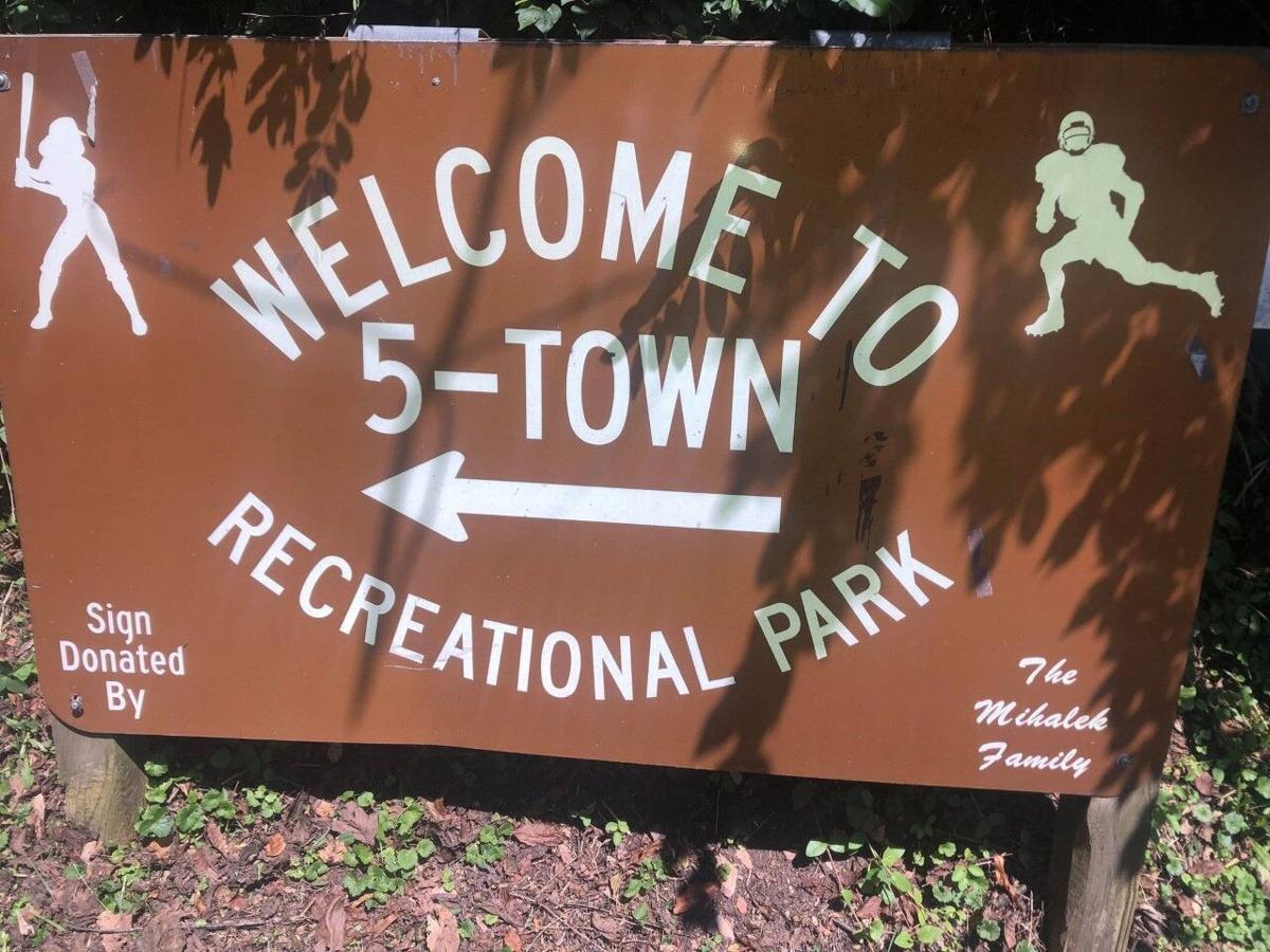 20210917_mvm_town park2.jpg