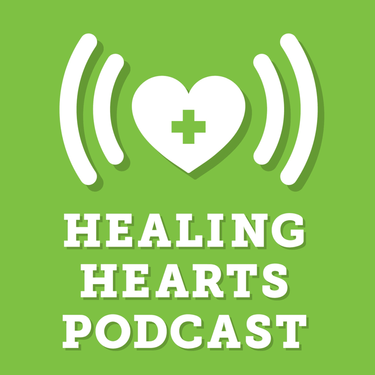 THC Healing Hearts Podcast LOGO6.png